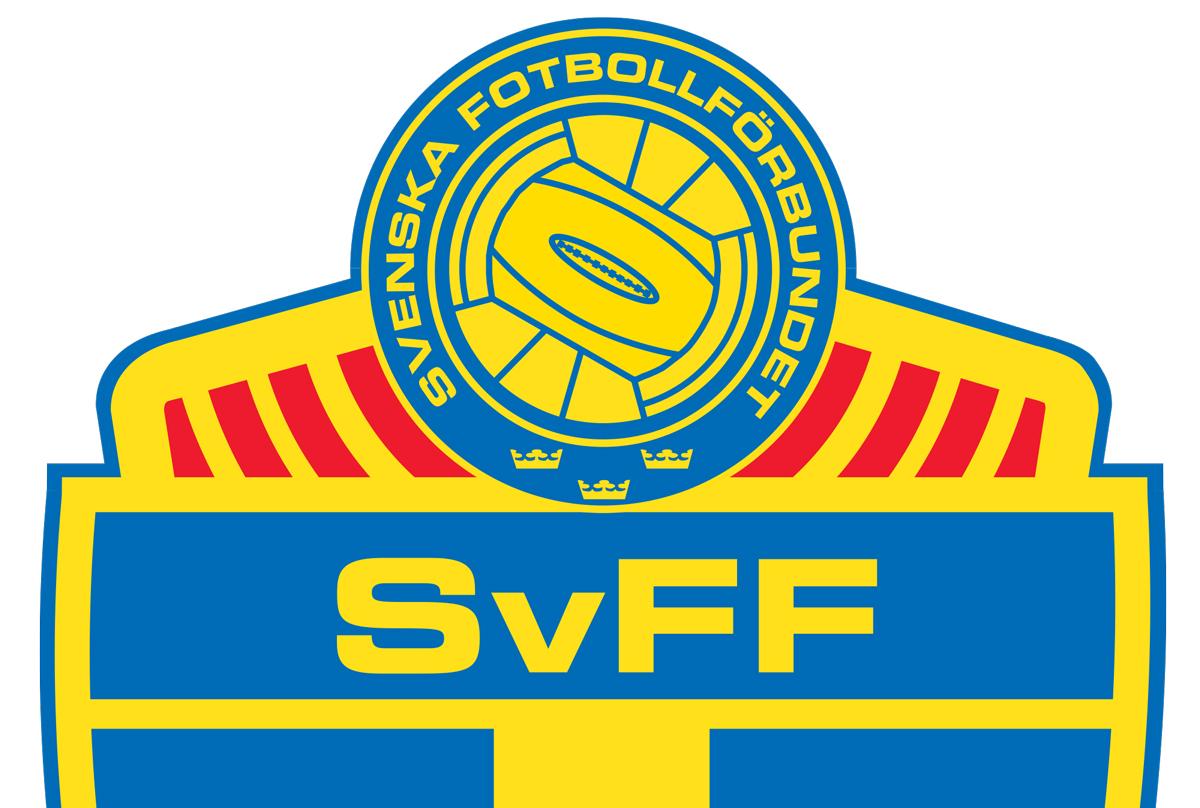 To fotballdommere pågrepet i Sverige