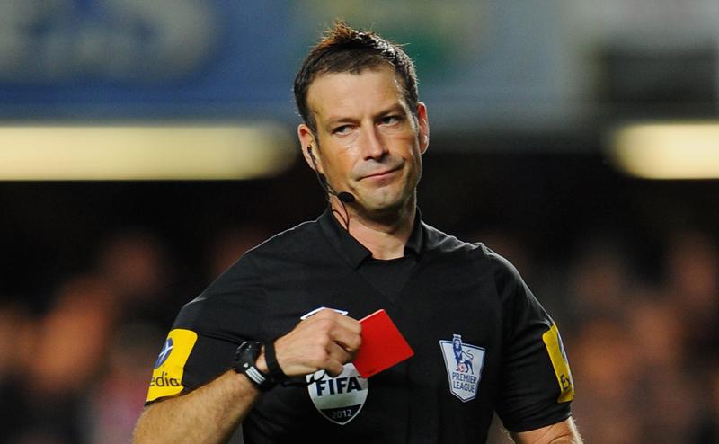 Innfører strengere disiplin i Premier League