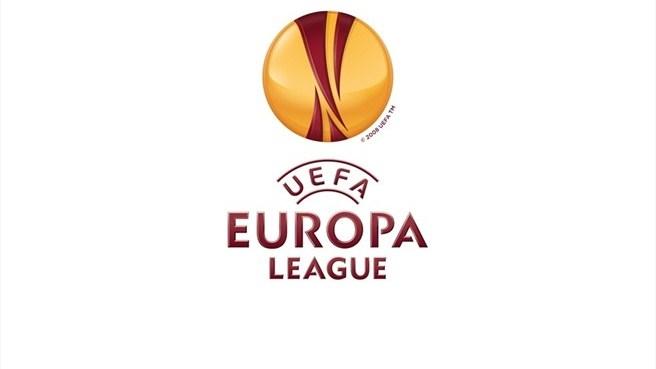 Kvartfinaledommerne i Europaligaen