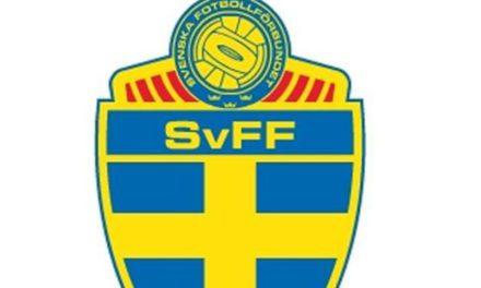 Cupfinaledommere i Sverige og Frankrike