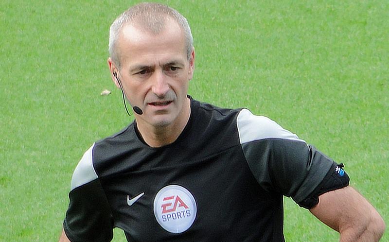 Çakır og Atkinson fikk derbyene