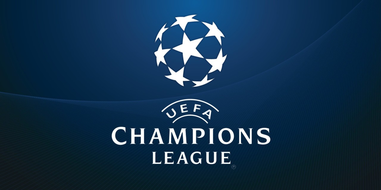 Onsdagens dommere i Champions League