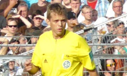 Bundesliga kampdag 19