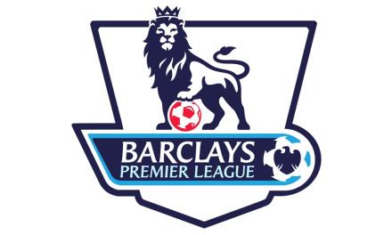 Clattenburg med London-derby