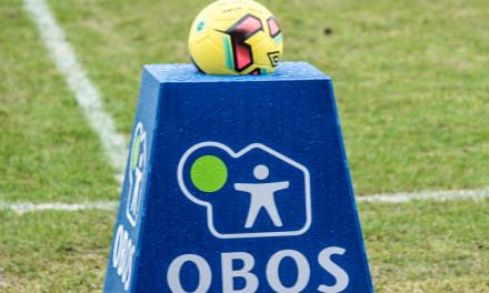 Full OBOS-runde
